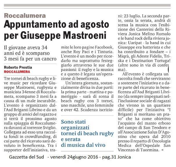 gazzetta_del_sud_24 giugno