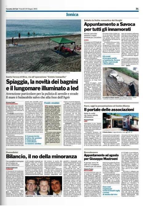 gazzetta_del_sud_24_giugno_pagina_intera
